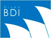 logo Grupo BDI
